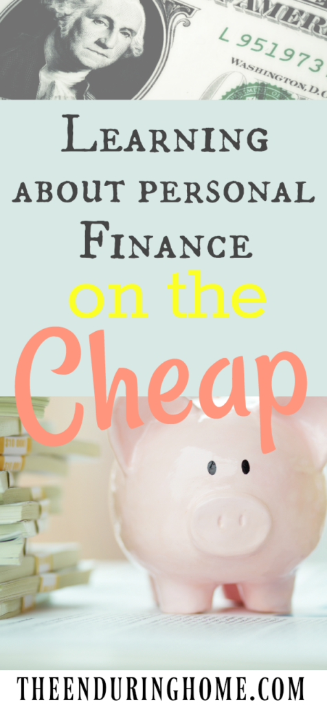 Debt, personal finance, cheap, get out of debt, dave ramsey, financial peace university