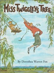 A Book Worth Reading – Miss Twiggley's Tree