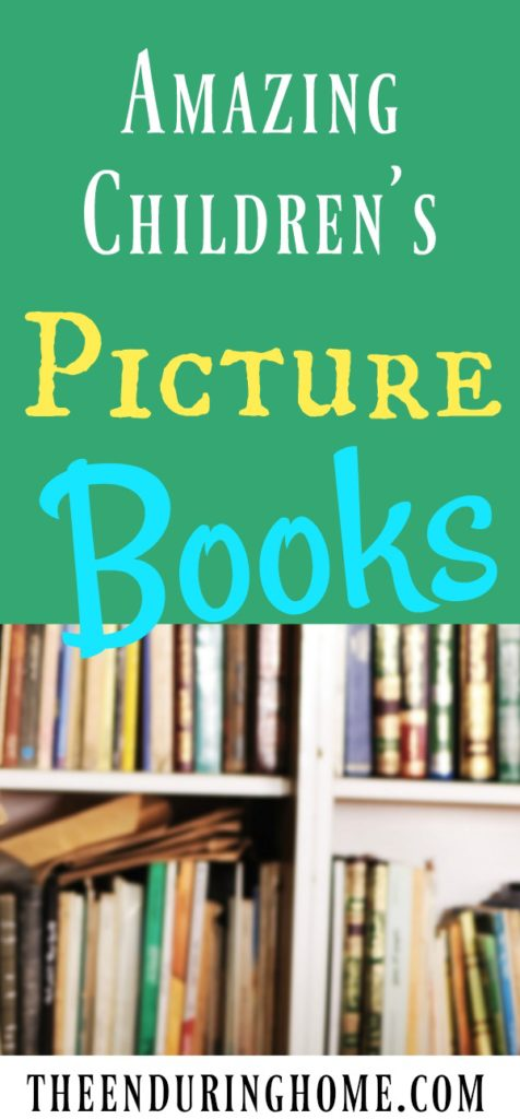 Picture books, awesome books for kids, Picture books for kids, books for kids, children who love to read, amazing children's Picture books
