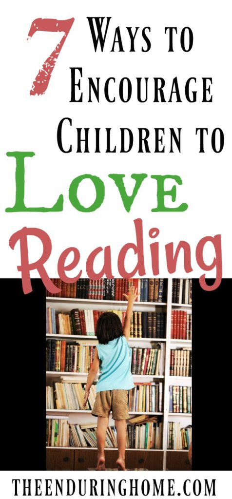 children love reading, kids, books, read, kids who love to read, how to get kids to love reading, how to get kids to love books