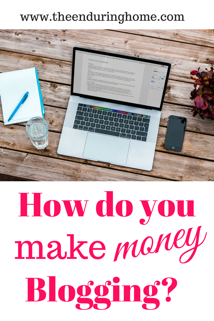 how to make money from your home pc